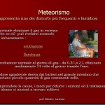 meteorismo-disturbi