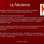 la-flatulenza