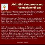 abitudini-formazione-gas-aerofagia