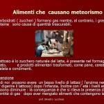 alimenti-causa-meteorismo