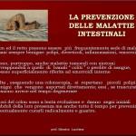 prevenzione-malattie-intestinali
