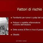poliposi-fattori-rischio