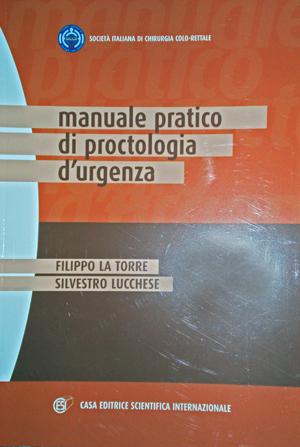 manuale-pratico-proctologia-di-urgenza