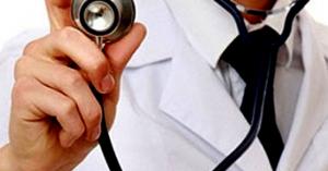 prevenzione-e-diagnosi