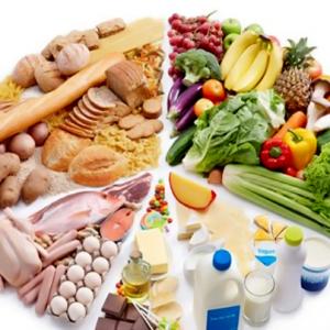 Dieta per la stitichezza