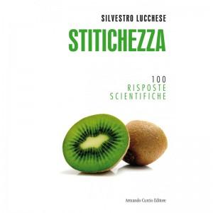 Silvestro-Lucchese-libro-stitichezza