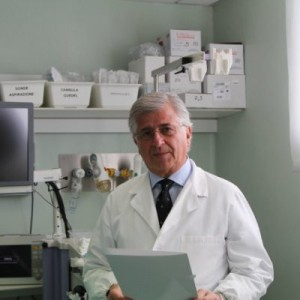 prof silvestro lucchese