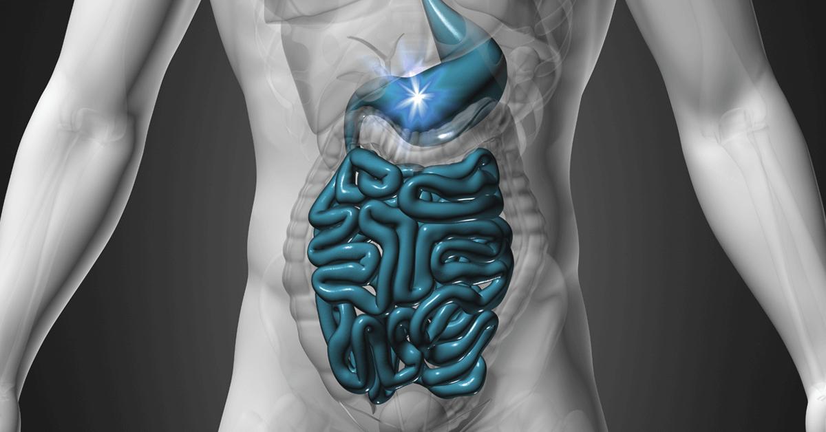 Emorroidi e il suo trattamento ed esercizi
