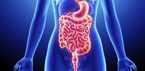 malattie_intestinali